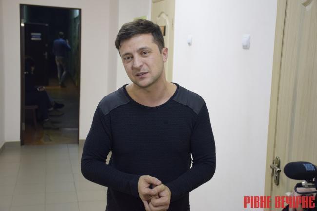 rivnenshchina-chetverta-z-kintsya-za-rivnem-pidtri20190422_4175
