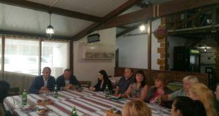 zobrazhennya_viber_2019-07-18_19-49-50