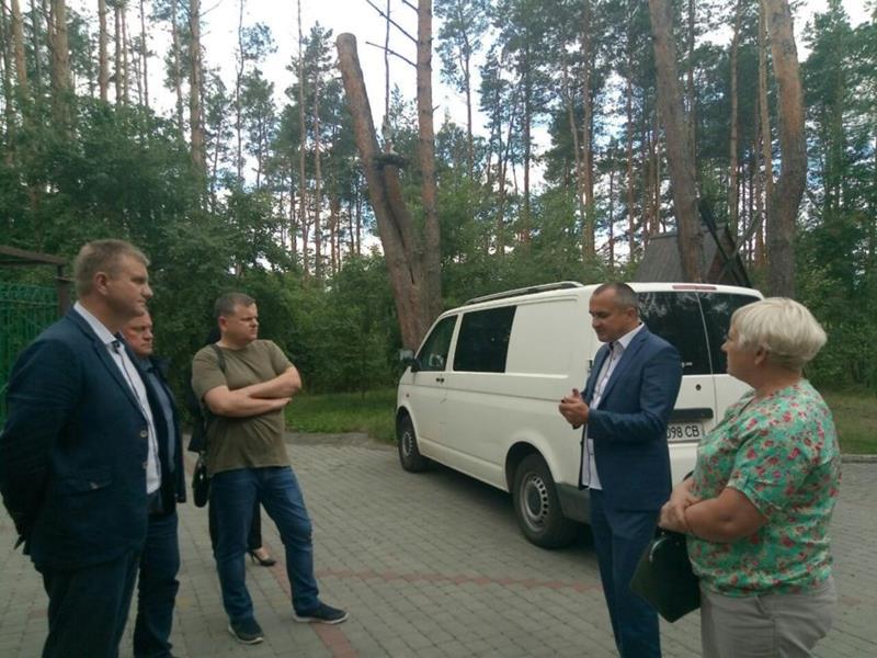 zobrazhennya_viber_2019-07-18_19-52-01