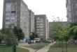 znimok-ekrana-2019-08-05-20-29-34