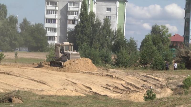 znimok-ekrana-2019-08-28-08-51-46