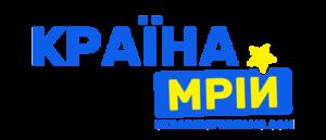 kraina-mrij-logo-500-300x129